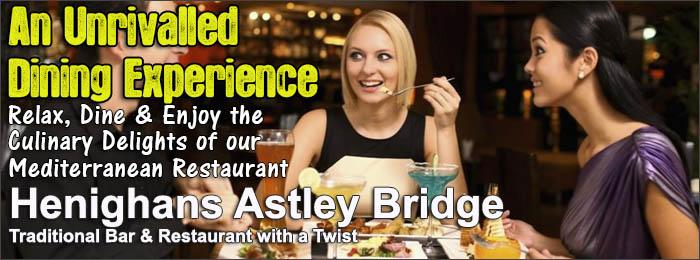 food-astley